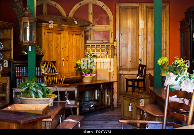 Furniture Store Interior Stock Photos Furniture Store Interior Stock Images Alamy