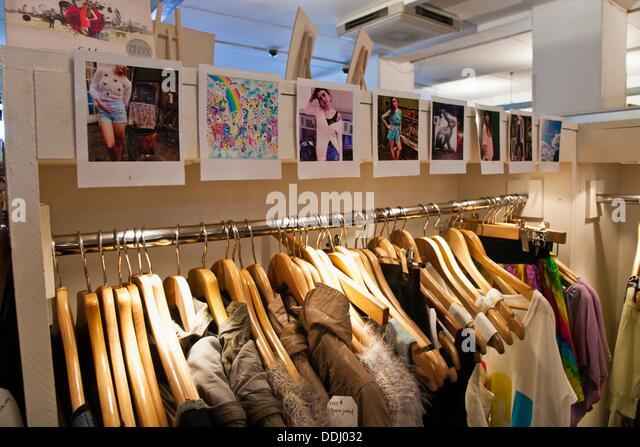 Italian fashion label accused of. -.uk 99