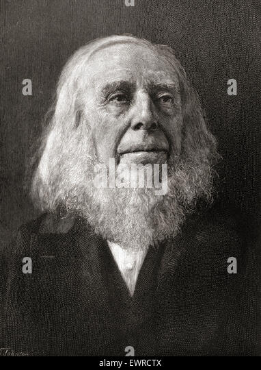 Us industrialist stock photos us industrialist stock for Peter cooper