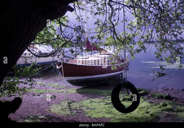 Herons Way Hayling Island