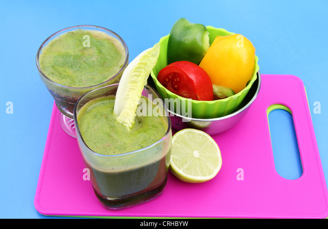 is tomato a fruit healthy fruit smoothies to make at home