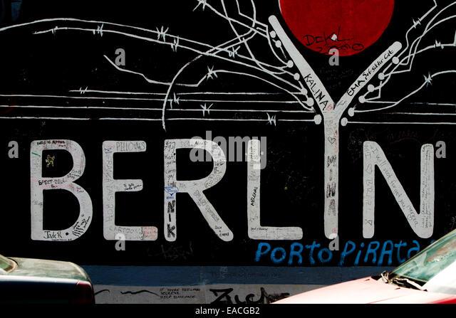 Barb Wire Graffiti | New Wiring Diagram 2018
