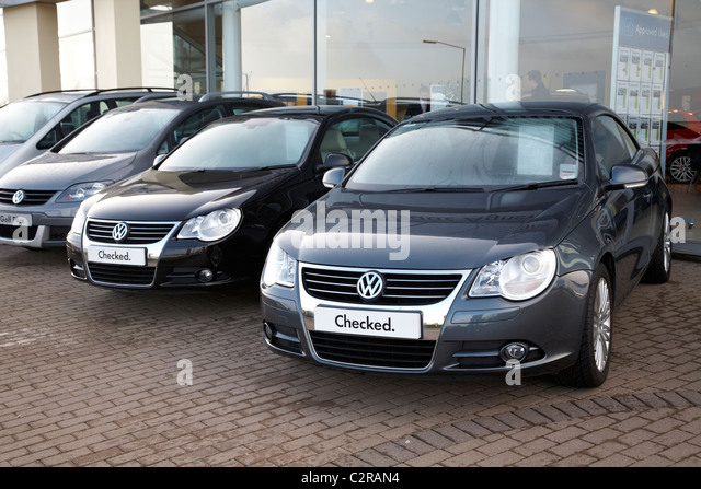 Secondhand Car Uk Stock Photos Amp Secondhand Car Uk Stock Images Alamy