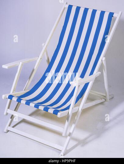 Klappliegestuhl  Folding Chair Cut Out Stock Photos & Folding Chair Cut Out Stock ...