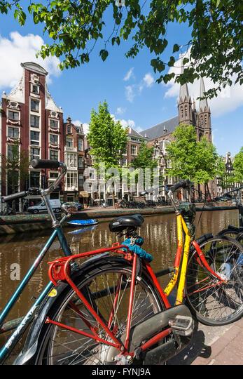 Dating amsterdam netherlands
