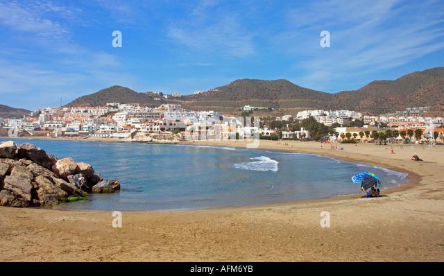 Spain andalucia almeria province cabo de gata nijar natural park stock photo picture and - Parque natural cabo de gata nijar ...
