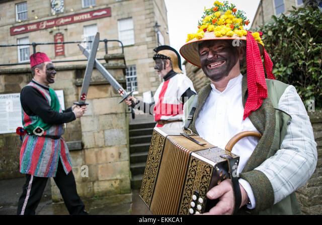 festivals bury folk festival