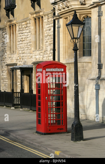 Box lamp related keywords amp suggestions red telephone box lamp
