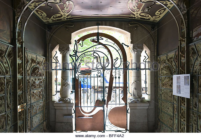 List of synonyms and antonyms of the word hector guimard hector guimard design architecture in london aloadofball Image collections