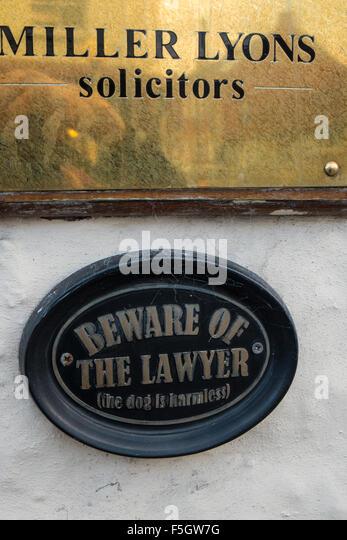 Lawyers uk stock photos lawyers uk stock images alamy for Bureau fetter lane