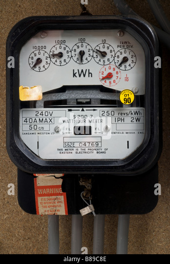 House Wiring Point Rate