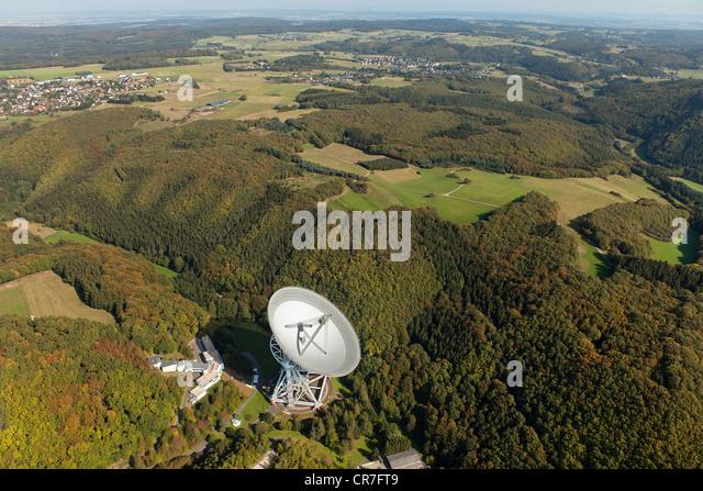 big titts Bad Münstereifel(North Rhine-Westphalia)