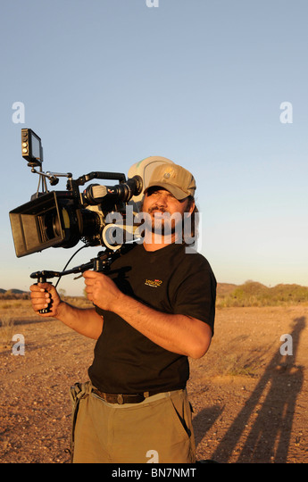 warwick thornton essay samson and delilah Now warwick thornton has thrown his hat into the ring, with sweet country, his first theatrical feature since samson and delilah, the deserved winner of the caméra d'or for best first feature at the 2009 cannes film festival that film was a small masterpiece, sly and dogged, disarmingly big hearted this one, by contrast, is merely good.