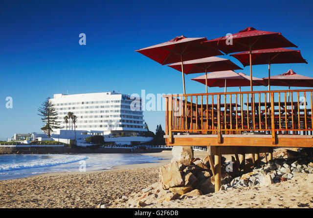 Beacon Hotel South Beach Restaurant