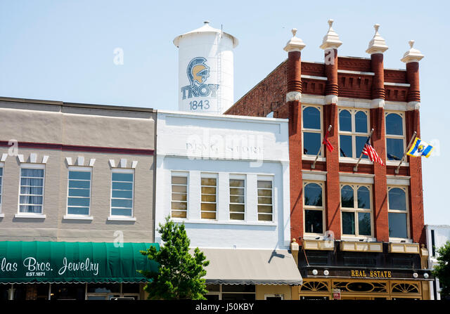 Downtown Revitalization Covers Photo : Downtown revitalization stock photos