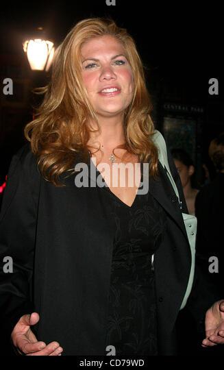 Kristen Knittle Nude Photos 46