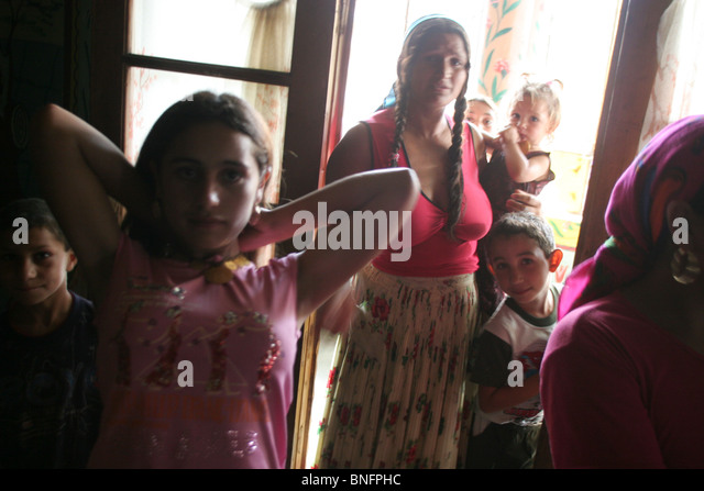 roma gypsy gypsies mother stock photos amp roma gypsy gypsies mother