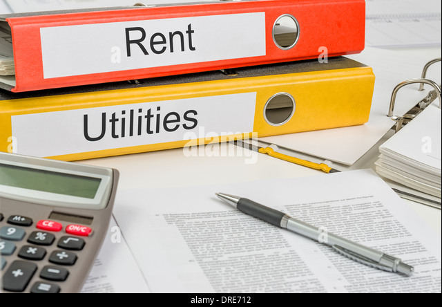 Utilities Utility Business Stock Photos Amp Utilities