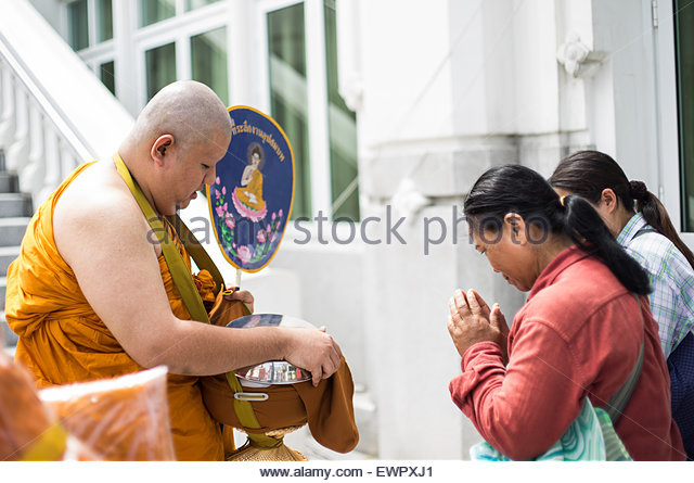 "merit buddhist single men Merit transference in the karmic theory of popular theravada buddhism  keyes, charles f 1983 ""merit-transference in the karmic theory of popular theravada buddhism,"" in karma: an."
