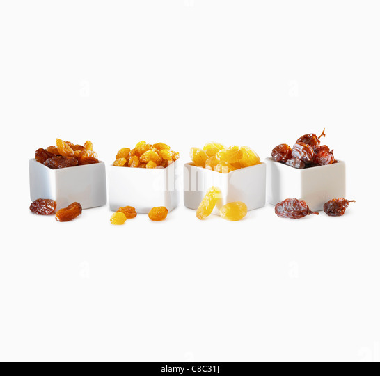 fruit battery dried fruit and nuts healthy