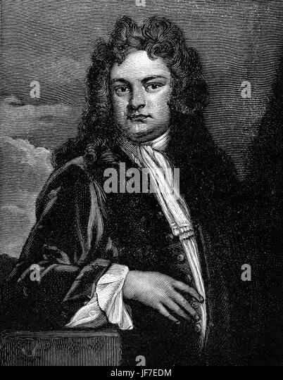 "essayist irish richard sir Sir richard steele (1672–1729), addison's chief collaborator in the ""tatler"" and the ""spectator,"" was born in dublin of an english father and an irish mother he made addison's acquaintance at school, and they were at oxford together."