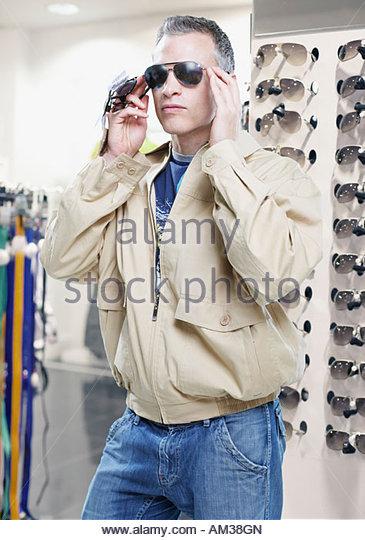 Department Store Interior Stock Photos u0026 Department Store Interior Stock Images - Alamy