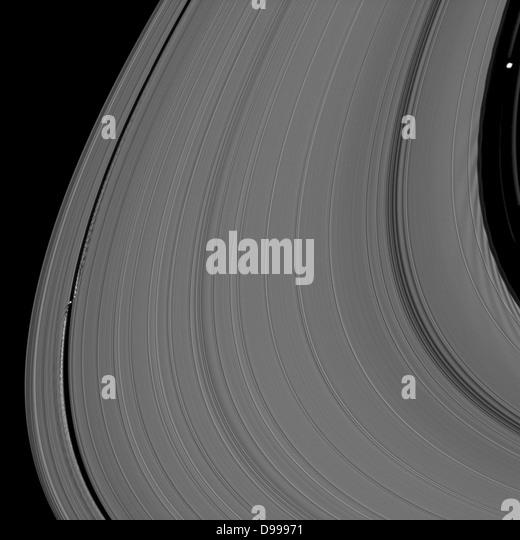 Saturn Rings Nasa Stock Photos Amp Saturn Rings Nasa Stock
