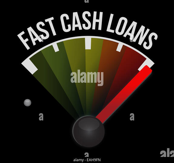 Ace payday loans lancaster ca photo 2