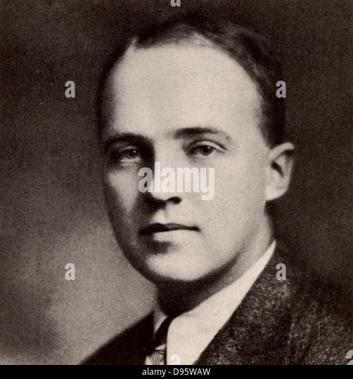 Charles Herbert Best #