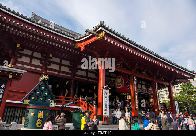 Crowded Tourist Spot Stock Photos & Crowded Tourist Spot Stock Images - A...
