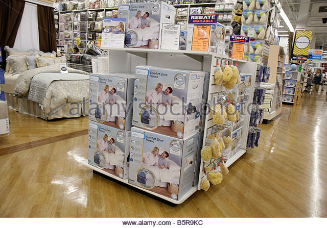 Bed Bath And Beyond Dadeland Mall