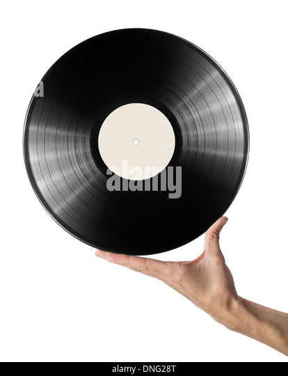 Lp Record Man Stock Photos Amp Lp Record Man Stock Images