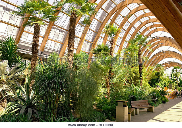 Image gallery wintergarden for Winter garden