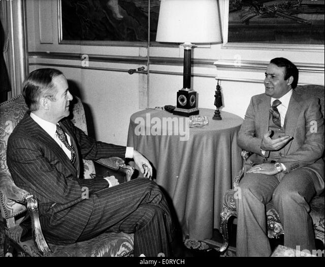 KhomeiniBlack & White Stock Photos