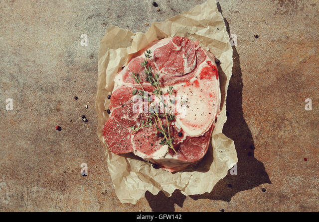 Butcher Paper Background Stock Photos & Butcher Paper ...
