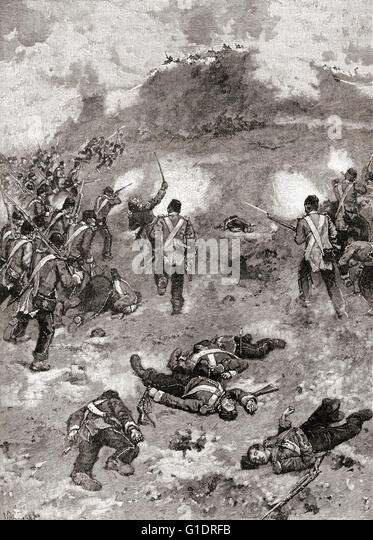 the crimean war Read this essay on the crimean war come browse our large digital warehouse of free sample essays get the knowledge you need in order to pass your classes and more only at termpaperwarehousecom.