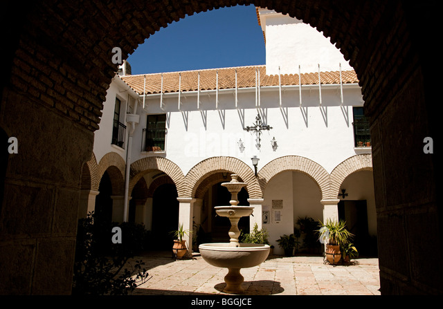 Hermitages Stock Photos & Hermitages Stock Images - Alamy