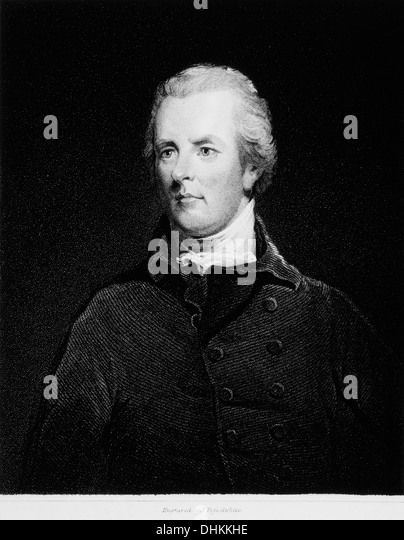 a biography of william pitt the prime minister of britain in 1783 William pitt the younger (may 28, 1759 – january 23, 1806) was a british politician of the late eighteenth and early nineteenth centuries he served as prime minister of the united kingdom from 1783 to 1801, and again from 1804 until his death (technically he was first minister, as the title of prime minister was not made official until 1905).