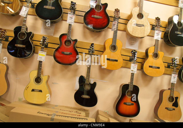 Sweetwater Music Stock Photos & Sweetwater Music Stock ...