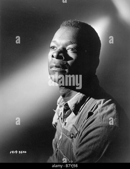 brock peters imdb