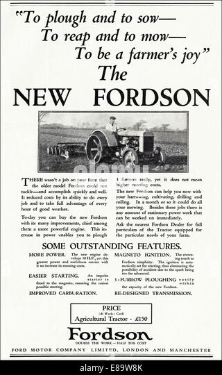 1928 Ford Tudor Sedan Specs in addition 1927 Ford Roadster Kit Car furthermore 1960 Dodge Pickup And Truck Parts Book Original P20060 furthermore 1937 Plymouth Transmission Parts Diagram in addition 528821181215032314. on 1929 dodge original