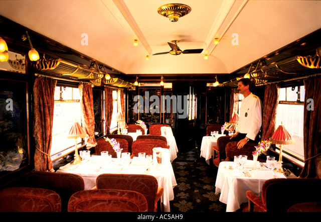 orient express dining restaurant stock photos orient. Black Bedroom Furniture Sets. Home Design Ideas