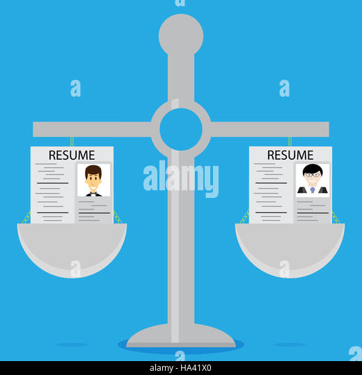 recruitment and selection cv Jeanette s is an airtasker in melbourne, vic accomplished executive recruiter / recruitment manager with over 20 years experience currently offering a service of resume writing cover letters addressing key selection criteria interview coaching recruitment and selection hr.