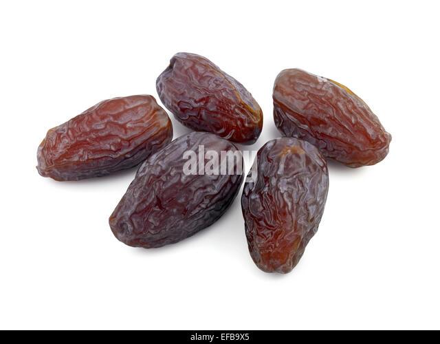 bdsm dating medjool dates