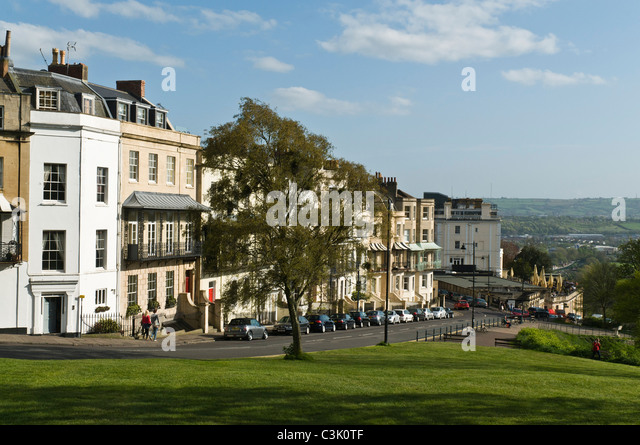 Bristol Hills Apartments