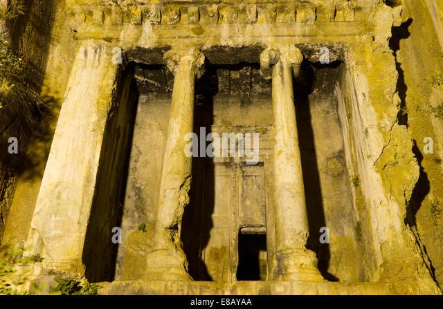 Amyntas Stock Photos & Amyntas Stock Images - Alamy