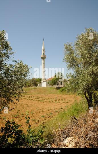 bodrum muslim Gülen is an authoritative mainstream turkish muslim scholar, thinker, author, poet, .