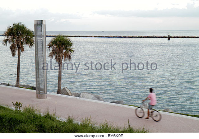 Atlantic Beach Florida Government Offices