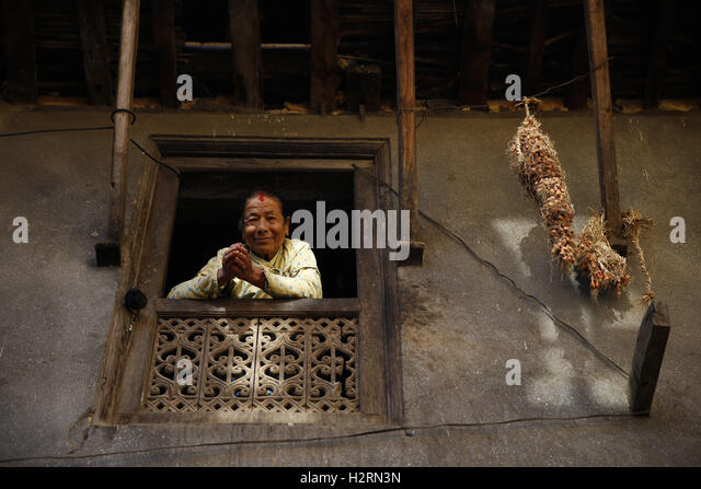 lalitpur women Find lalitpur latest news, videos & pictures on lalitpur and see latest updates, news, information from ndtvcom explore more on lalitpur.