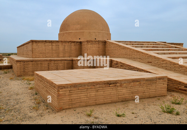 valley east buddhist dating site Buddhist sites in afghanistan and central asia buddhist construction dating to the 7th-8th centuries were buddhist sites in afghanistan and central asia.